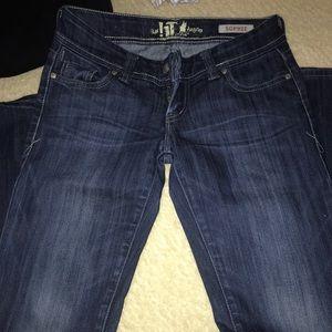 Denim - IT Jeans